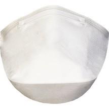 NITRAS Atemschutzmaske Safe Air, FFP2