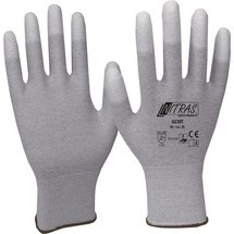 NITRAS Handschuhe