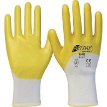 NITRAS Handschuhe 03405