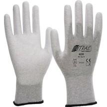 NITRAS Handschuhe 6230