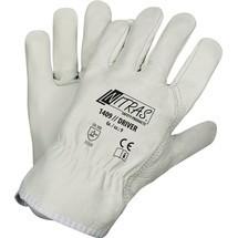 NITRAS Handschuhe Driver