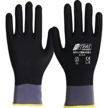 NITRAS Handschuhe SKIN FLEX C