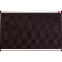 nobo® Pinntafeln Prestige Blackboard