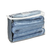 Noodpakket Universal, absorptiecapaciteit 50 liter