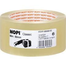 NOPI® Packbänder Classic