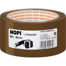 NOPI® Packbänder Universal