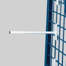 Nosič trubek pro vozík obrobku fetra®