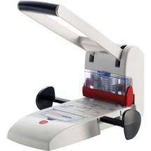 novus® Blocklocher B 2200