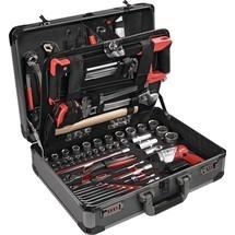 NOW Werkzeugsortiment
