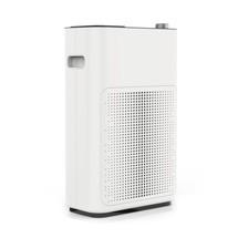 Numatic® Luftreiniger LCA-200