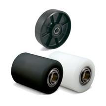 Nylon-Lenkrad für Handhydraulikstapler Ameise®