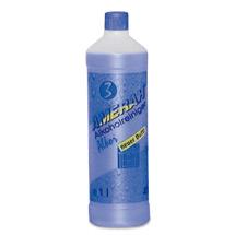 Oberflächenreiniger mit Alkohol, 1 Liter