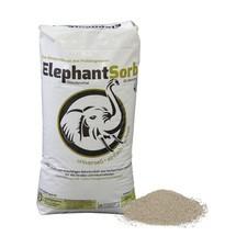 Öl- und Chemikalien-Bindemittel Elephant Sorb