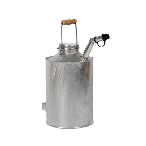 Ölvorratskanne 5 oder 10 Liter