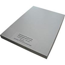 OHP-Schreibfolien DIN A4