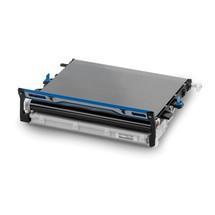 OKI Toner für Laserdrucker und Multifunktionsgeräte