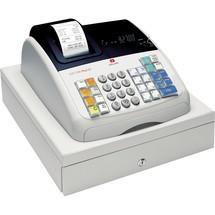 Olivetti Registrierkasse ECR 7700 Plus SD  ECR 7700LD eco Plus SD