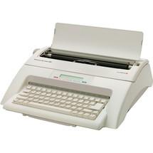 OLYMPIA Schreibmaschinen Carrera de luxe   MD