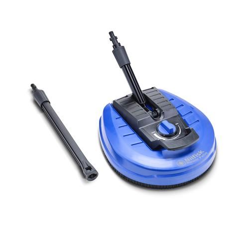 Oppervlaktereiniger Nilfisk® Power Patio voor hogedrukreiniger