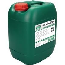 OPTA Hochleistungs-Kühlschmierstoff Cool 500