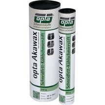 OPTA Hochleistungsschneidfett Akawax