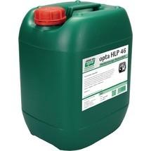 OPTA Hydrauliköl HLP 46