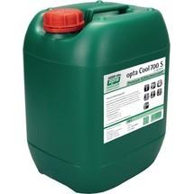 OPTA Premium Kühlschmierstoff Cool 700 S