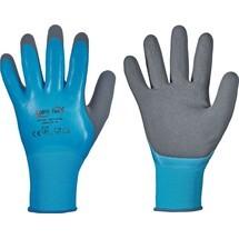 OPTIFlex Handschuhe Aqua Guard
