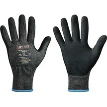OPTIFlex Schnittschutzhandschuh Comfort Cut