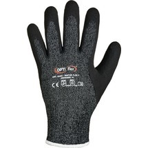 OPTIFlex Schnittschutzhandschuhe Winter Flex 5
