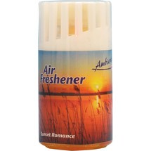 ORO® Lufterfrischer Air Freshener