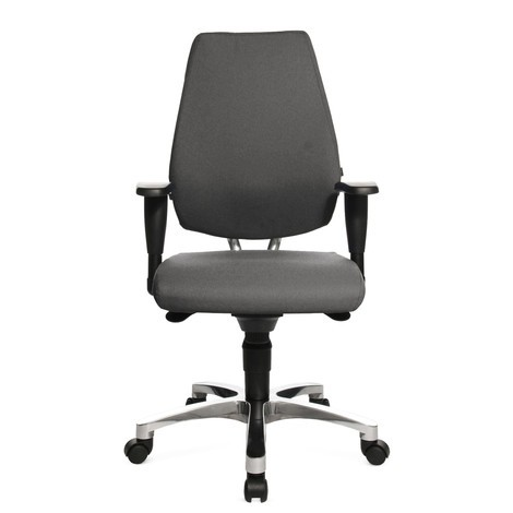 Otočná stolička Topstar® Ortho 30