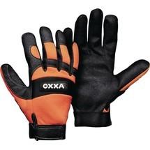 OXXA Handschuhe X-MECH