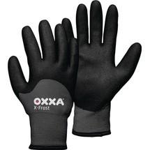 OXXA Kälteschutzhandschuhe X-FROST