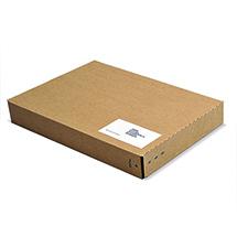 Packbox