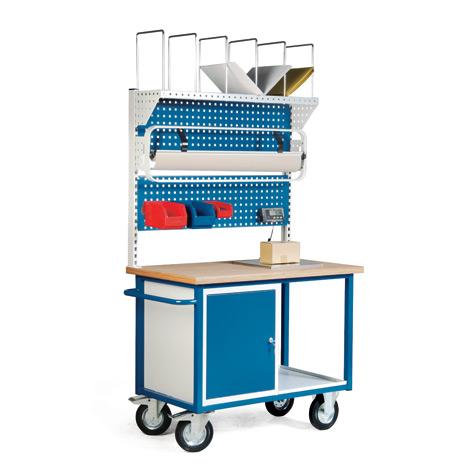 pack den playboy in den schrank 1965 ausmanager. Black Bedroom Furniture Sets. Home Design Ideas