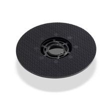 Padhouder voor meeloop schrobmachine Nilfisk® SC401