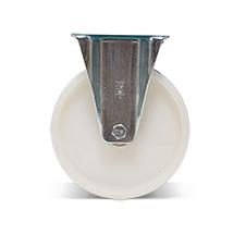 Palettenfahrgestell Ameise®  mit Fangecken, Tragkraft bis 1200 kg, 3 Bereifungsarten zur Auswahl
