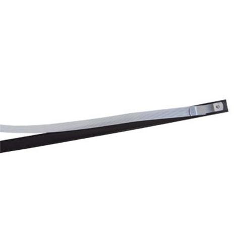 Palettiernadel für PET-Kraftband mit Breite 13mm + 16mm + 19mm