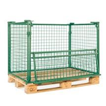 pallet-cage-basic--122526--215x215--p.jpg (215×215)