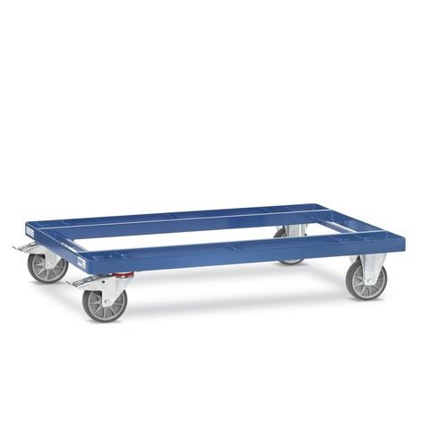 Palletonderwagen fetra®