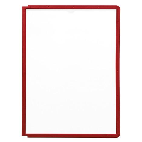 Panele informacyjne Vario®, komplet 10 sztuk