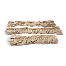 Papierpolsterstreifen