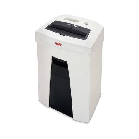 Papiervernietiger HSM SECURIO C16
