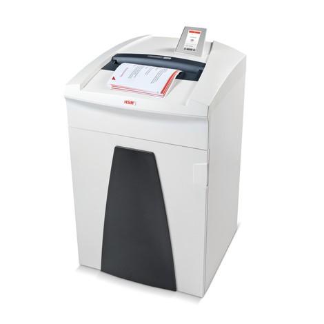 Papiervernietiger HSM SECURIO P36i