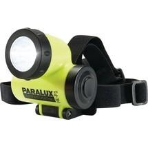 PARAT LED-Kopfleuchte PARALUX® HL-P1