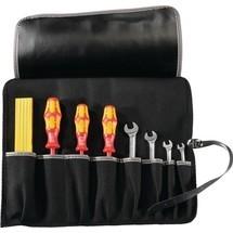 PARAT Werkzeugrolltasche