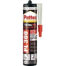 PATTEX Montagekleber Flextec PL 300