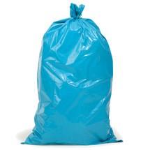 PE-Abfallsäcke für schwere Abfälle
