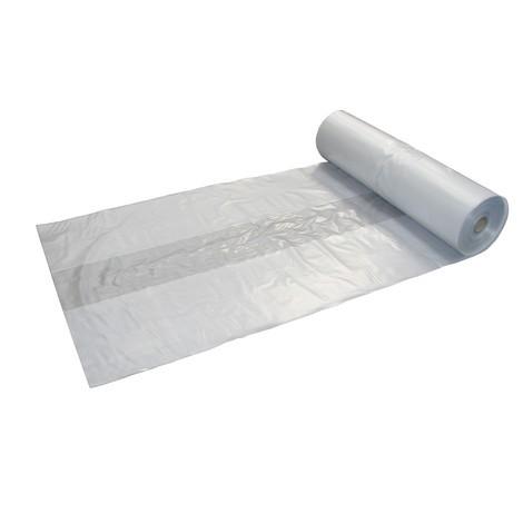 PE folie zakken voor grote bergingsverpakkingen SAG